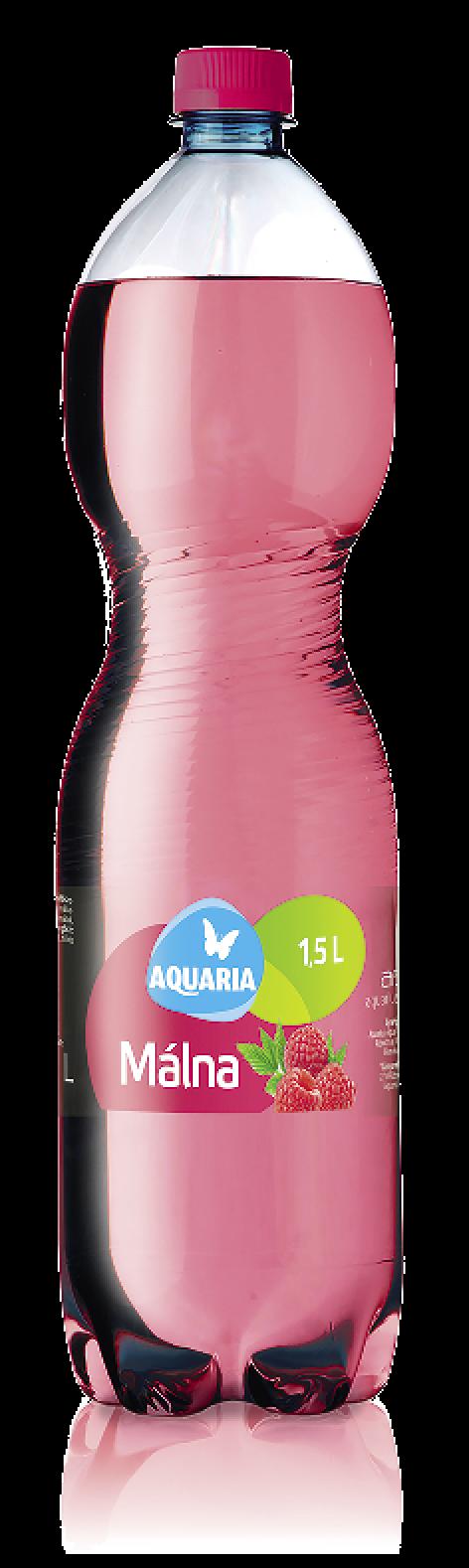 Aquaria üdítőitalok