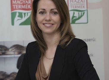 A Praktiker ajánlja a Magyar Terméket