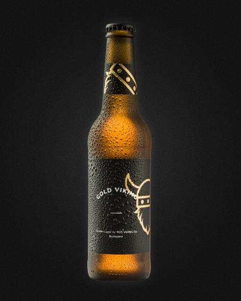 Viking sörök a MONYO konyhájából