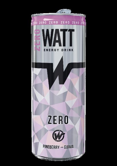 Watt energiaitalok új lendületben