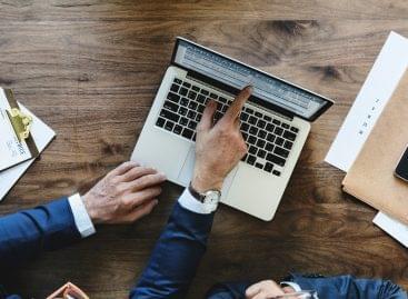 Magazin: A nagyvállalatok is ösztönzik a kkv.-szektor digitalizációját (1. rész)