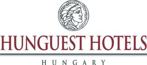 Jelentősen növelte árbevételét és adózás előtti eredményét a Hunguest Hotels