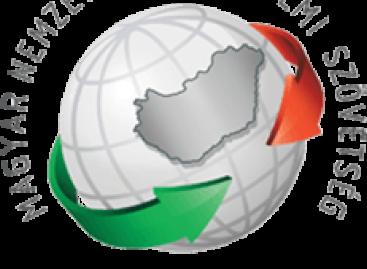 MNKSZ: magyar kereskedők érdekképviselete az Európai Unióban