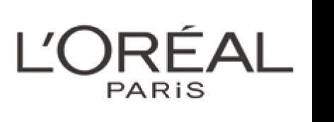 L'Oréal: etikusságból jeles