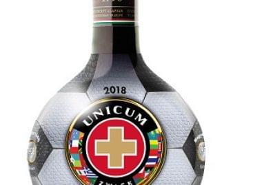 Az Unicum is felkészült a nyárra