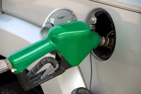 Magazine: Fuel cards ensure efficient cost control