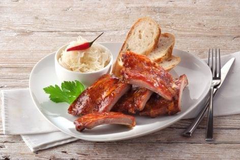 Egyedi megoldások a sertésfogyasztás ösztönzéséért