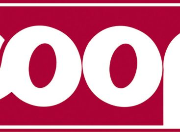 Magazin: Kiemelt védjegyes promóciók a Coopok árubemutatóin