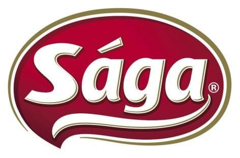 Master Good bought Sága