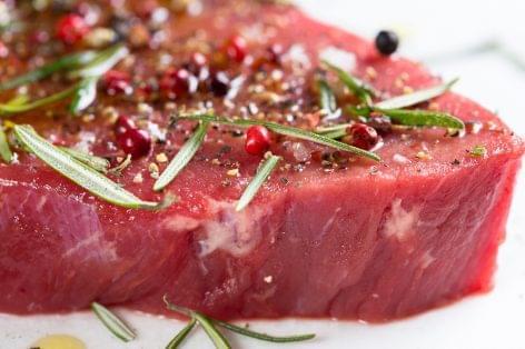 Asda: olcsóbb steakkel a gazdákért