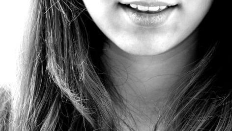 Magazin: Többet törődünk a szájhigiéniával