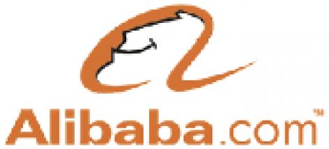 Az Alibaba is megnyitja első fizikai elárusítóhelyét