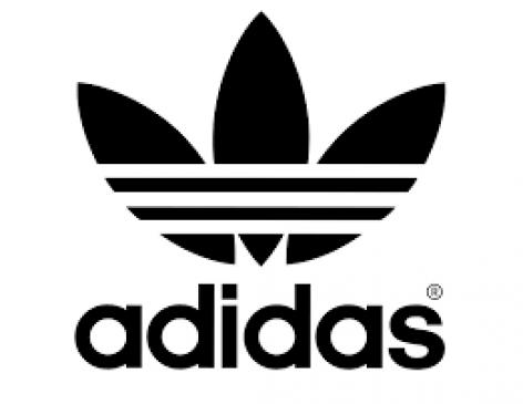 Zuhant az Adidas nyeresége