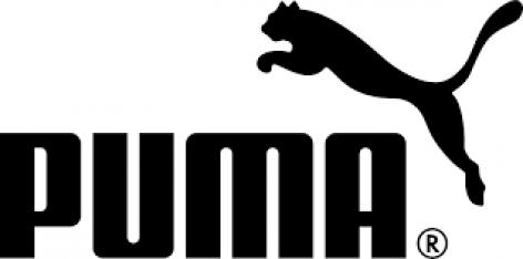 Remekelt a Puma