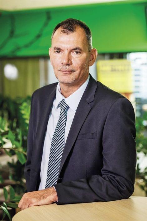 Prymat: európai játékos a magyar fűszerpiacon