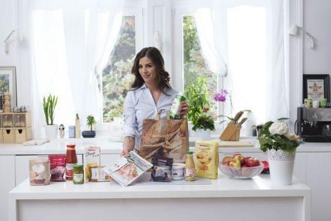 SPAR: nőtt a saját márkás termékek iránti kereslet