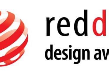 Red Dot díjat nyertek a Dobicz Pincészet boroscímkéi