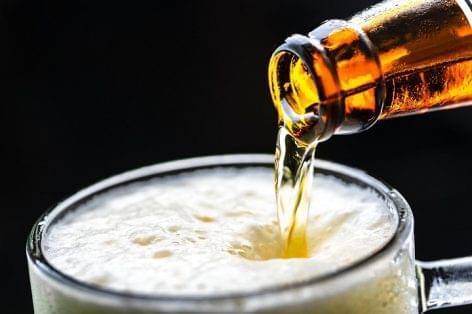 4+1 különleges program a sör világnapja alkalmából