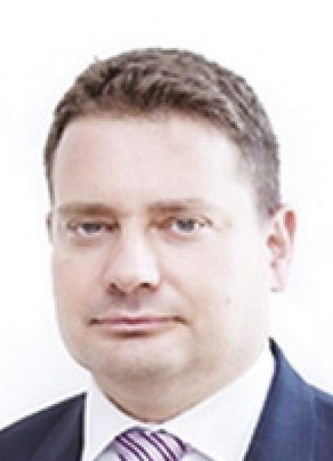 New CEO for Pick Szeged