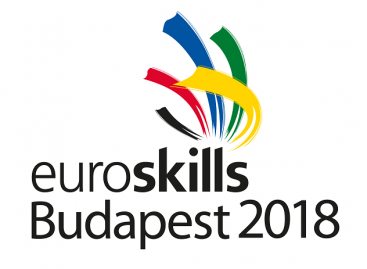 Magyarország 27 szakmában 31 versenyzővel indul a szakmák Európa-bajnokságán