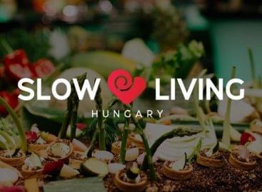Megrohamozták a magyar pavilont a torinói ízfesztiválon