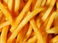 Megrövidül a sültkrumpli Belgiumban és Nagy-Britanniában