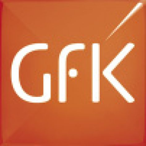 GFK: Black Friday sales continue to increase in Europe
