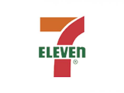 A 7-Eleven Dél-Koreában nyit automata boltot