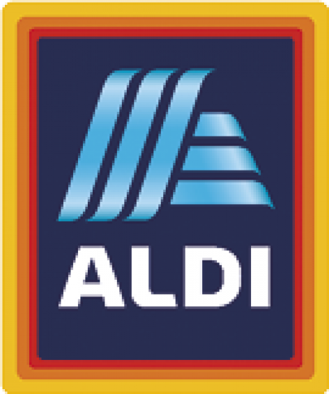Five new stores and another solar panel system from ALDI