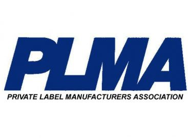 """PLMA's """"World of Private Label"""" goes Online"""