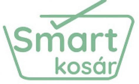 Spórolás a Smartkosárral