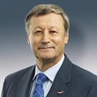 >Murányi László