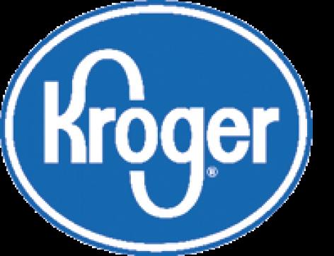 A Kroger 2025-ig megszabadul a nejlonzacskóktól