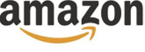 Hipermodern Amazon áruház Koreában