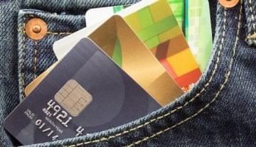MNB: tovább bővült a kártyás fizetések aránya a második negyedévben
