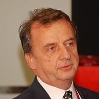>Csirszka Gábor