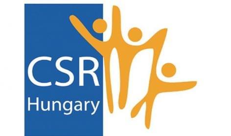 Szakértők: erősíti versenyképességet a társadalmi felelősségvállalás