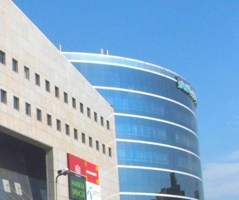 Újrahasznosítás és újra felhasználás a Duna Plaza zöld kampányában