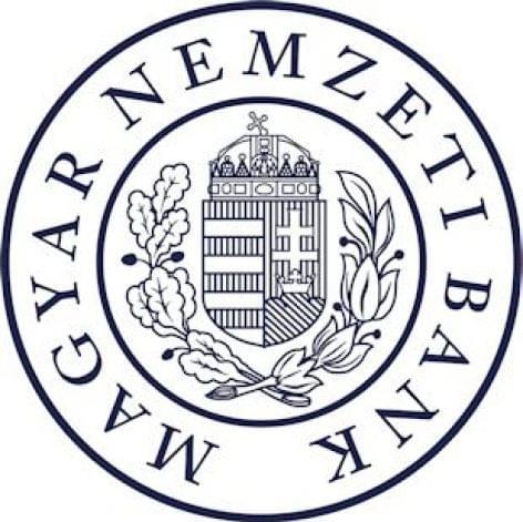 MNB: erős a bérleti és a befektetési kereslet a hazai kereskedelmi ingatlanok piacán