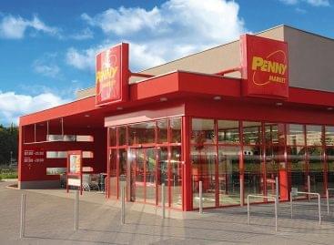 A Penny Market idén ismét elnyerte a Megbízható Munkaadó címet