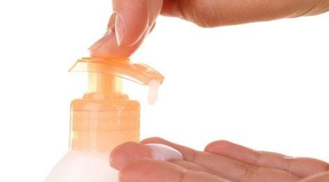 ITM: szépségápolási termékeket vont ki a forgalomból a fogyasztóvédelem