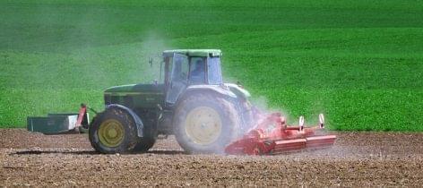 Összeültek a térség agrárgazdasági kamarái