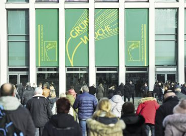 Magazin: Which trade fair to choose in 2019?