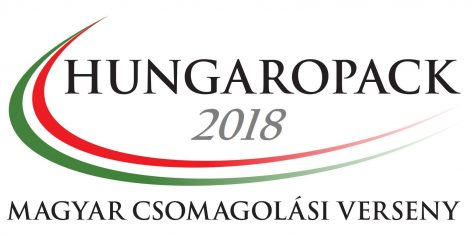Magazine: Winners of the 2018 HUNGAROPACK Hungarian Packaging Competition