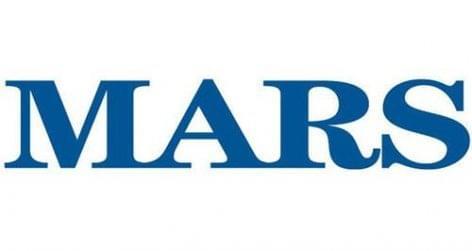 MARS: új ellátásilánc-vezető a régióban