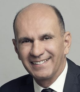 Miklós Zsolt Rondo