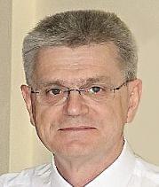 Nagy Miklós - CSAOSZ