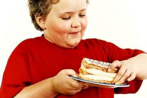 Sok szülő úgy véli, nem táplálja eléggé egészségesen gyermekét
