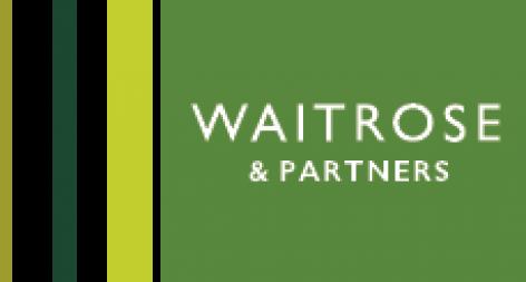 A Waitrose & Partners kivezeti az eldobható nejlonzacskókat