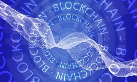 Magazin: A blockchain várja, hogy a kereskedelem felfedezze
